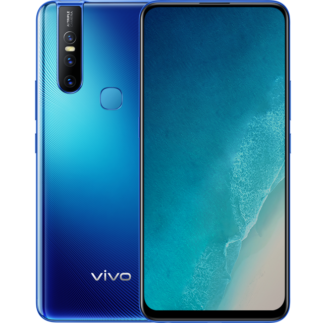 Download tài liệu Vivo Y30