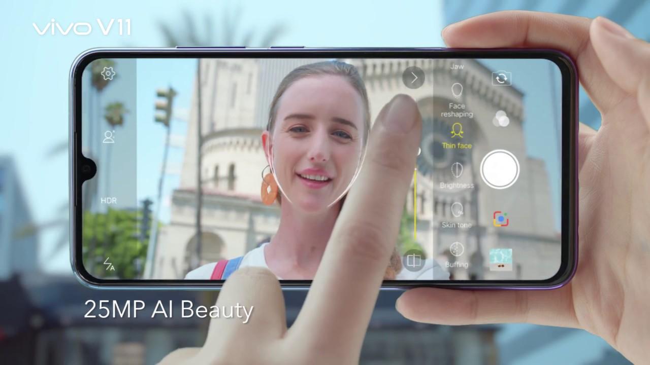 phân tích và sửa lỗi gương mặt trên camera AI