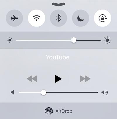 giảm độ sáng màn hình điện thoại android