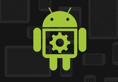 Điện thoại Android bị lỗi phần cứng cũng gây tình trạng sập nguồn