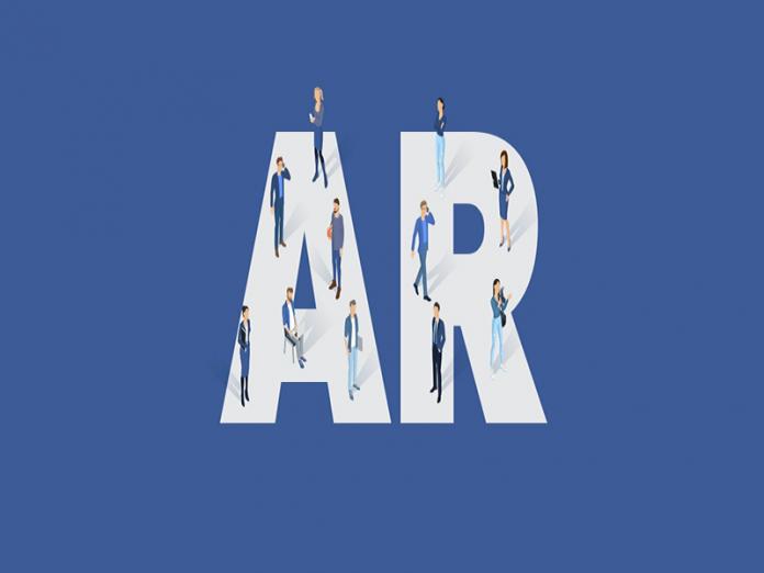 Công nghệ AR là gì?