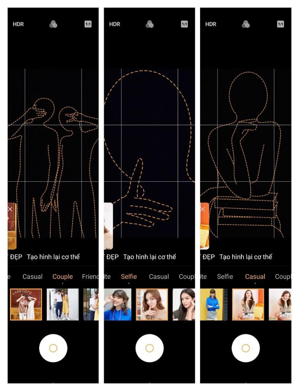 Hình ảnh được minh họa giúp bạn dễ thực hiện