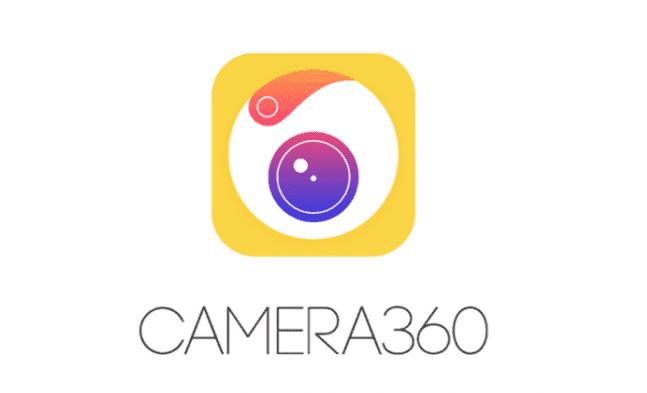 Ứng dụng chụp ảnh đẹp nhất hiện nay: Camera 360