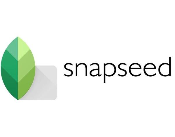 Xóa phông nhờ ứng dụng Snapseed