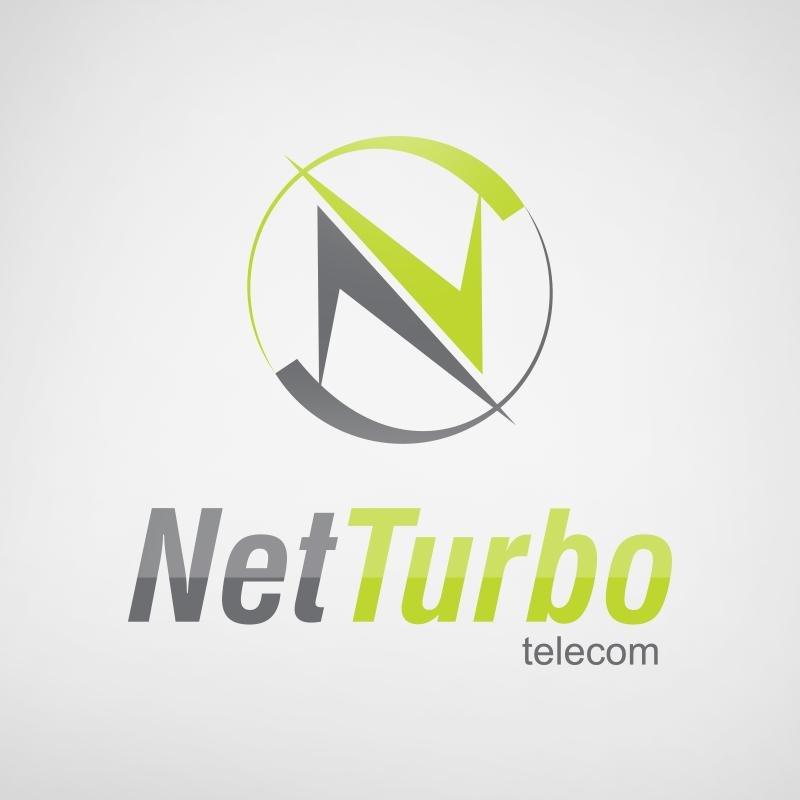 Net Turbo giúp tăng tốc và ổn định mạng kết nối cho điện thoại