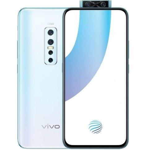 Điện thoại vivo V17 Pro