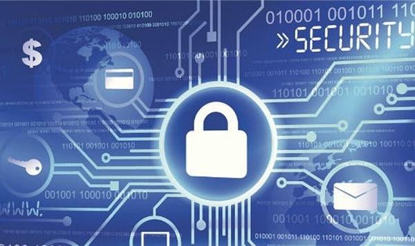 Lộ thông tin nếu không cài mã bảo vệ cho điện thoại
