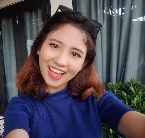 camera selfie vivo y15