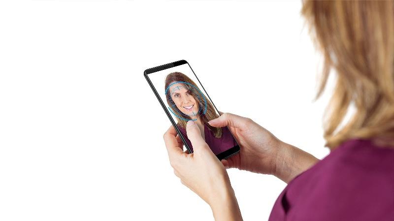 điện thoại vivo trang bị nhiều tính năng giúp nâng cấp trải nghiệm cho người dùng