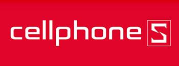 Logo Cellphone