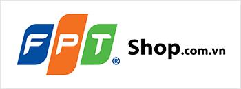 Logo FPT Shop