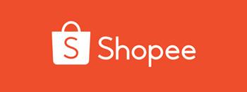 Logo Shoppe