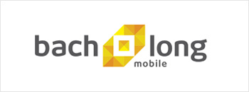 Logo Bạch Long Mobile